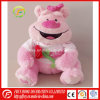 Hot Sale Plush Dog Toys with CE