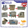 New Condition High Quality Potato Chips Processing Line