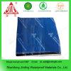 Self Adhesive Asphalt Waterproofing Membrane