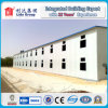 Durable Steel Structure House/Prefabricated House/Labor House Prefabricated