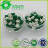 Milk Thistle Extract Silymarin 80% Milk Thistle Liver Capsules