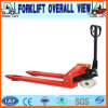Hand Pallet Truck China Selling Welding Pump (NR20) on Sale