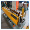 Dx Excellent Metal Fence Tile Making Machine