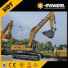 15 Ton Excavator Xcm Xe150d Excavator for Sale