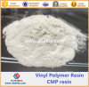 Good Quality Vinyl Chloride Resin CMP45 White Powder