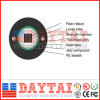 Gydxtw Aerial&Duct Outdoor Fiber Optic Cable