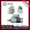 12V Truck Engine Starter Motor for Chrysler Voyager (M2T88971)