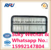 Car / Vehicle Air Filter Auto Parts for Toyota 17801-11080 Top Quality