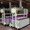 2000PCS /Hour Semi-Automatic Egg Tray Machine