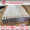 A792 Afp Corrugated Galvalume Steel Roofing Sheet