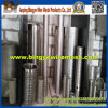 Anping Supplier Stainless Steel Seive Filter Piece