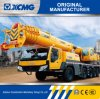 XCMG Official Manufacturer Qy90ka 90ton Truck Crane for Sale