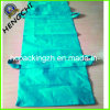 Heavy Duty PP+PE/PVC Plastic Body Bag