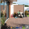 New Product Snap on Decking (TW-02B)