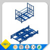 Stackable Thermopress Folding Tire Rack
