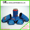 Most Welcomed Promotional Printed Stubby Holder (EP-H9147)