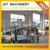 Glass Bottle Milk Bottling / Making / Processing Machine (RCGF-18M)