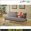 Fabric 2013 New Modern Design Sofabed Set (SF7106)