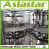 3000bph Integrated 4-in-1 Automatic Fruit Pulp Juice Filling Machine