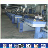 High Quality Small Wool Carding Machine Manufacturer in China