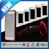 C&T Fashion Aluminium Metal Bumper+TPU Soft Case Cover Protect for iPhone 5/5s/5g