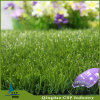Natural Look Good Price Outdoor Artificial Grass Prices