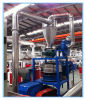 SMF Series High-Speed Plastic Grinding Machine