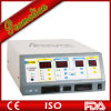 High Frequency Electroquirurgical Unit with Monopolar and Bipolar Function/Ce Certificated Electric Unit