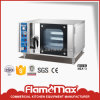 Electric Convection Oven (3-Pan) (HEA-3)