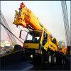 Construction Crane 70 Ton Qy70k-I Truck Crane for Sale