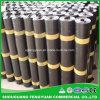 APP/Sbs Based Bituminous Bentonite Waterproof Membrane