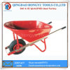 America Hot Sale Wheel Barrow (WB-8601)