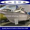 Bestyear Ufishing 760 Boat for Fishing
