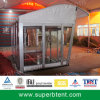 New Designed Half Dome Tent by Superb Tent