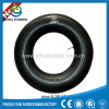 High Quality 8.25-15 Forklift Inner Tube From Qingdao, China