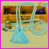Colorful Long Tassel for DIY, Garments and Hometextil