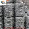 Stainless Steel Razor Blade Net