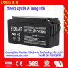Long Life Sealed Lead Acid Solar Battery 12V 150ah