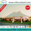 Cheap Portable Outdoor Party Tent PVC Shelter Tent for Sale