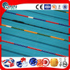 Competition Equipment 15cm Swimming Pool Lane Rope