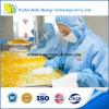 Conjugated Linoleic Acid Soft Capsule 1000mg/Soft Capsule