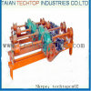 High Performance Coal Apron Feeder Heavey
