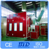 Spray Painting Chamber Baking Painting Oven (CE Marked Spray Booth)