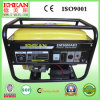 High Quality Power Low Noise 4-Stroke Engine Gasoline Generator CE