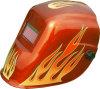 08 Series Auto Darkening Welding Helmets (XG128)