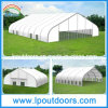 New Style Outdoor Arch Event Tennis Tent