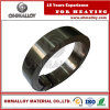 Stable Resistivity Ni35cr20 Strip Annealed Alloy for Ceramic Resistor