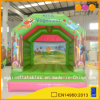 4X4m Bird Bouncer for Kids (AQ02164-9)