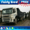 Used Volvo FM9 Dump Truck 6X4 for Sale