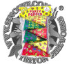"3"" Conic Party Popper Fireworks Toy Fireworks Lowest Price"